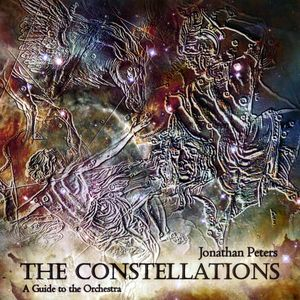 Constellations: Guide to the Orchestra