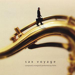 Sax Voyage