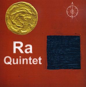 Ra Quintet