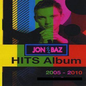 Hits: 2005-10