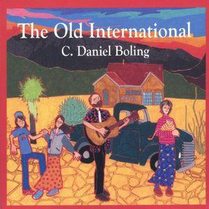 Old International