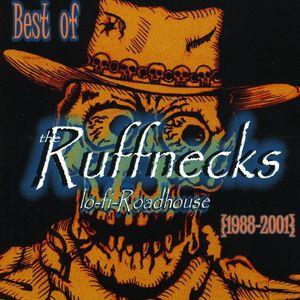 Best of (1988-2001)