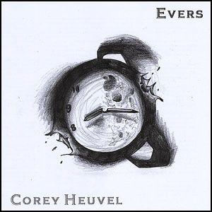 Evers-EP