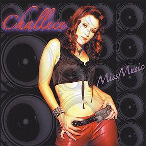 Miss Music