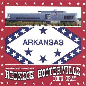 Redneck Hooterville