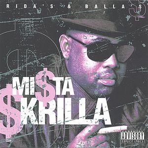Rida's & Ballas