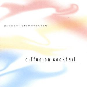 Diffusion Cocktail