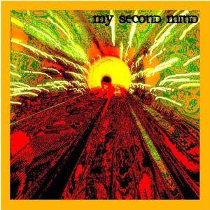 My Second Mind