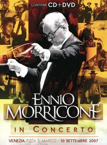 In Concerto Venezia 10-11-07 [Import]