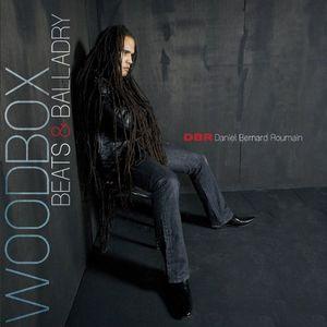 Woodbox Beats and Balladry