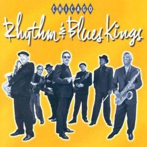 Chicago Rhythm & Blues Kings
