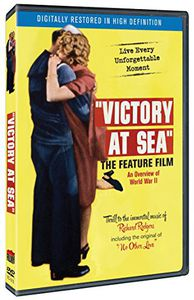 Victory at Sea: The Feature Film