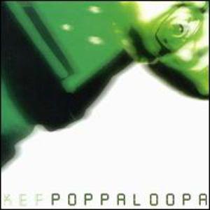 Poppaloopa