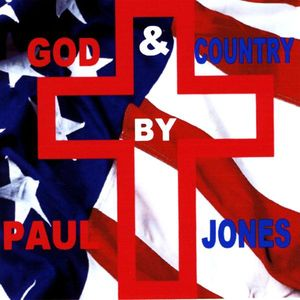 God & Country