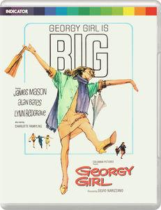 Georgy Girl [Import]