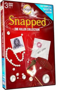 Snapped: Season 6