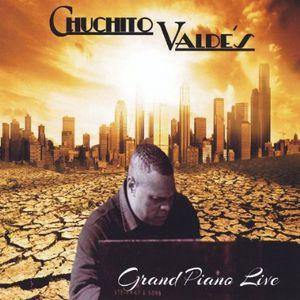 Grand Piano: Live