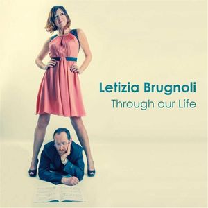 Through Our Life