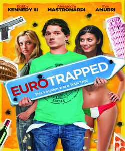 Eurotrapped