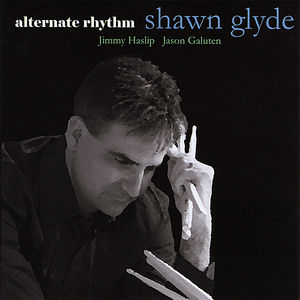 Alternate Rhythm