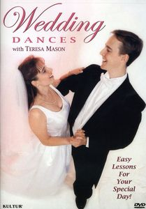 Wedding Dances