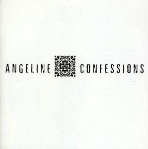 Confessions [Import]