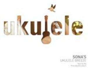 Sona's Ukulele Breeze [Import]