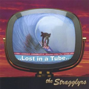 Lost in a Tube