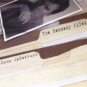 Kennedy Files
