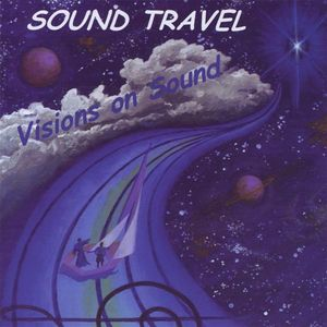 Visions on Sound