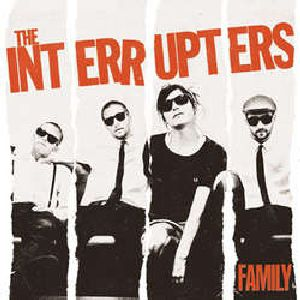 Family [Import]