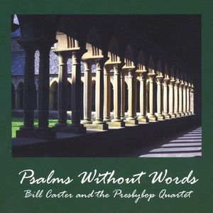 Psalms Without Words