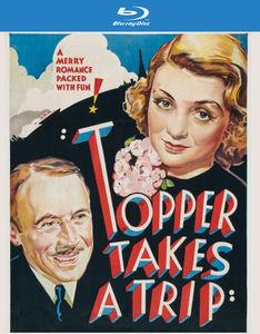 Topper Takes a Trip