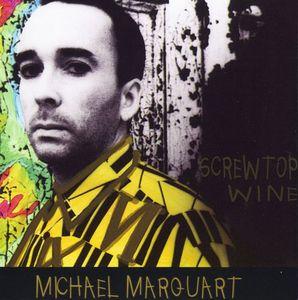 Screwtop Wine