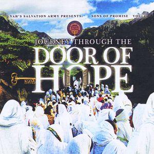 Journey Through the Door of Hope