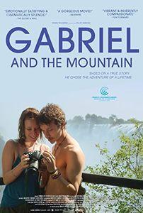 Gabriel & The Mountain