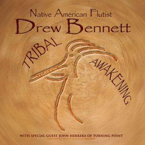 Tribal Awakening