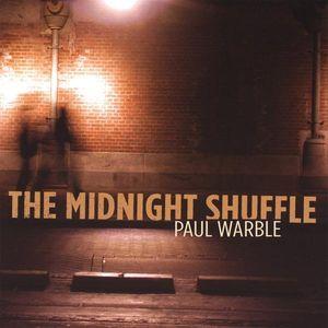 Midnight Shuffle