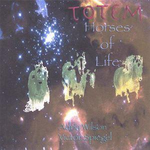 Horses of Life