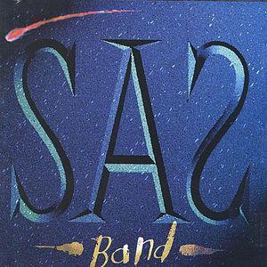 Sas Band