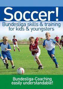 Soccer Bundesliga skills