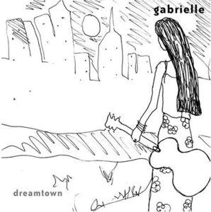 Dreamtown