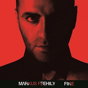 Fire [Import]