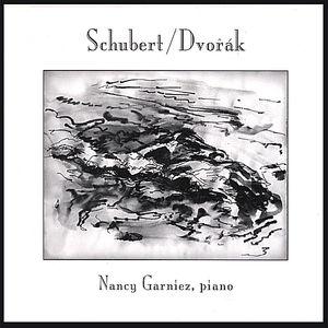 Schubert/ Dvorak