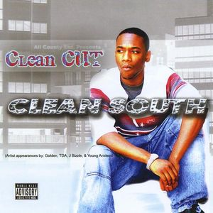 Cleancut : Clean South