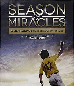 Season of Miracles (Original Soundtrack)