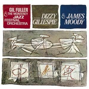 Monterey Jazz Festival Orchestra