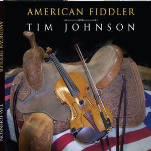 American Fiddler