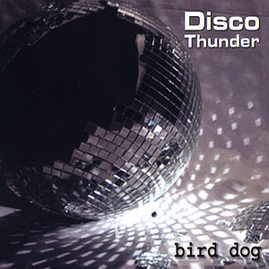 Disco Thunder