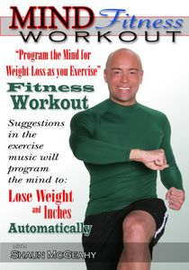 Mind Fitness Workout Fitness Workout